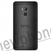 HTC One Max, Back cover reparatie