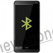 HTC One Max, Bluetooth reparatie