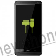 HTC One Max, Software herstellen
