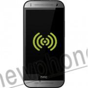 HTC One Mini 2, Proximity sensor reparatie