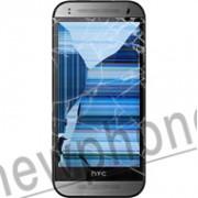 HTC One Mini 2, Aanraakscherm reparatie