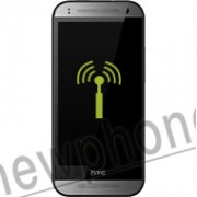 HTC One Mini 2, GSM antenne reparatie