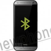HTC One Mini 2, Bluetooth reparatie