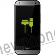 HTC One Mini 2, Software herstelling