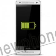 HTC One Mini, Accu / batterij reparatie