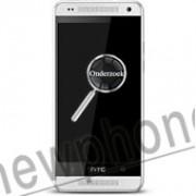 HTC One Mini, Onderzoek