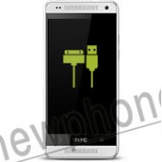 HTC One Mini, Software herstellen
