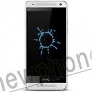 HTC One Mini, Waterschade reparatie