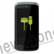 HTC One S, Software herstellen