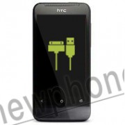 HTC One V, Software herstellen