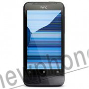 HTC One V, Touchscreen / LCD Scherm reparatie