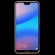 Huawei P30 Lite Scherm Reparatie