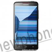 Huawei Ascend D1 Quad XL, Touchscreen / LCD scherm reparatie