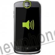 Huawei Ascend G300, Ear speaker reparatie