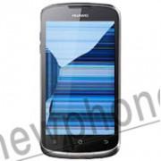 Huawei Ascend G300, Touchscreen / LCD scherm reparatie