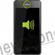 Huawei Ascend G510, Ear speaker reparatie