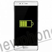 Huawei ascend P9 batterij reparatie