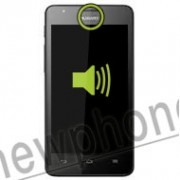 Huawei G525, Ear speaker reparatie