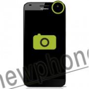 Huawei Ascend G7 camera reparatie