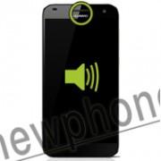 Huawei Ascend G7 oorspreker reparatie