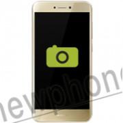Huawei front camera reparatie