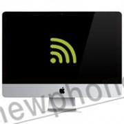 iMac Wi-Fi reparatie