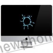 iMac waterschade reparatie