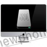 iMac SSD 500GB reparatie