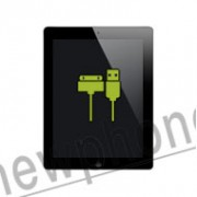 iPad 4, Software herstellen