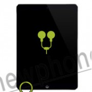 iPad Air, Hoofdtelefoon reparatie