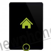 iPad Air, Home button reparatie