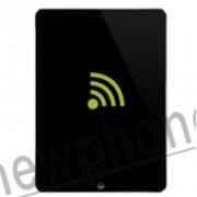 iPad Air, Wi-Fi antenne reparatie