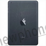 iPad Mini 2, Back cover reparatie