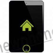 iPad Mini 2, Thuis knop reparatie