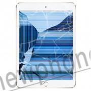 iPad Mini 3 scherm reparatie