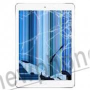 iPad Pro 12.9 scherm reparatie 2ste gen
