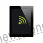 iPad, Wifi reparatie