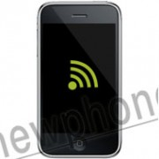 iPhone 3GS, Wi-Fi antennen reparatie