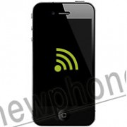 iPhone 4, Wi-Fi antenne reparatie