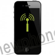 iPhone 4S, Antenne reparatie