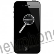 iPhone 4S, Onderzoek