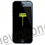 iPhone 5, Connector reparatie