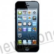 iPhone SE 16GB | A-Grade