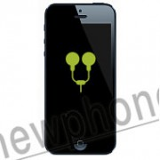 iPhone 5S, Hoofdtelefoon aansluiting reparatie