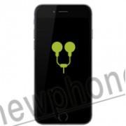 iPhone 8 Hoofdtelefoon aansluiting reparatie