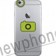 iPhone 8 Camera reparatie