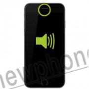 iPhone 6, Ear speaker reparatie