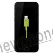 iPhone 8 connector reparatie