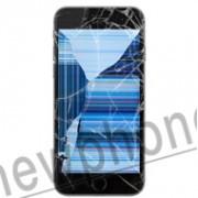 iPhone XS max scherm reparatie origineel
