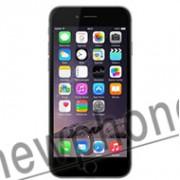 iPhone 6S 128GB | A-Grade